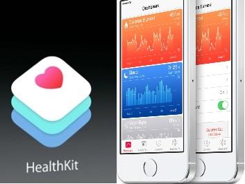 HealthKit_iOS8